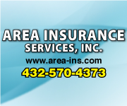 Area Insurance Services, Inc: 432-570-4373
