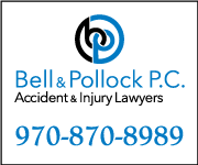 Bell & Pollock PC: Champions of the People | Injury Attorneys | 870-8989