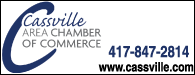 Cassville Area Chamber of Commerce