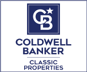 Coldwell-Banker: Classic Properties Inc