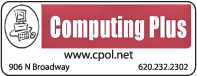 Computing Plus: www.cpol.net