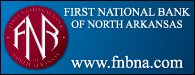 First National Bank of North Arkansas: www.fnbna.com