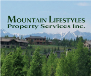 Mountain Lifestyles Property Services Inc