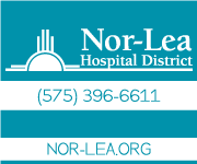 Nor-Lea Hospital District: 575-396-6611 | nor-lea.org