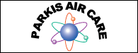 Parkis Air Care