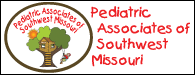 Pediatric Associates of Southwest Missouri