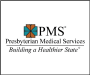 Presbyterian Medical Services: Building a Healthier State