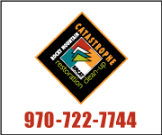 Rocky Mountain Catastrophe & Restoration: Clean-Up | 970-722-7744