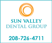 Sun Valley Dental Group: sunvalleysmiles.com