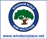 Windsor Place Home Health Care: windsorplace.net